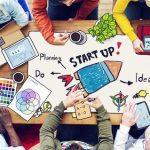 Стартапы в области культуры из Молдовы приглашаются к участию в фестивале Startup Kultur в Киеве