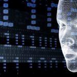 Видео: Первый студийный музыкальный альбом, записанный искусственным интеллектом