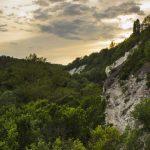 Маршрут на выходные: самые красивые горы Молдовы, которые так и тянет покорить