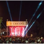 Программа фестиваля Must Fest 2017 и все детали, которые необходимо знать