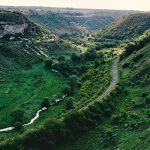 Маршрут на выходные: необычные места Молдовы, о которых мало кто знает