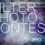Открыт прием заявок на конкурс фотографий, сделанных с применением фильтров