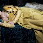10 сериалов для тех, кто уже скучает по «Игре престолов»