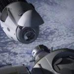 Уже в 2018 году в Космос полетят первые туристы