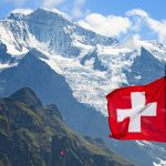 Молдавские студенты могут участвовать в стипендиальной программе правительства Швейцарии