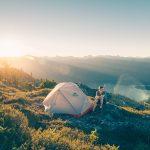 10 важных и приятных вещей, которые нужно успеть сделать в августе