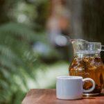 7 дельных советов тем, кто плохо переносит жару