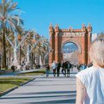 После теракта молдавские турагентства на 15% снизили цены на отдых в Барселоне