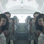 Вышел тизер четвёртого сезона «Чёрного зеркала»