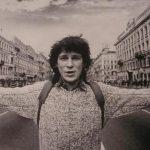 Лидер группы «Ноль» Федор Чистяков эмигрировал в США из-за запрета «Свидетелей Иеговы»