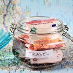 Финансовая шпаргалка для туриста: ДЕНЬГИ В ПУТЕШЕСТВИИ! Какую карту выбрать перед отъездом?