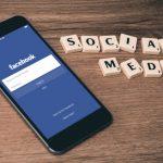 Facebook ограничит возможности рекламы