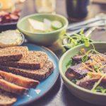 Коротко и ясно: я ем мясо, но очень редко. Я «недовегетарианец» или «почтимясоед»?