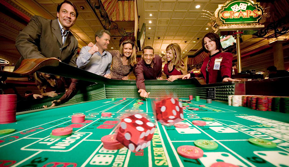 play casino online spinderella