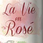 Инфографика: Национальная кампания по продвижению розового вина Wine Friendly «La vie en rosé» в цифрах