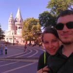 Французские блогеры о Молдове: «Неудивительно, что отсюда уезжают миллионы людей»