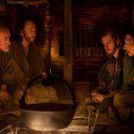 Кино на выходные: «Молчание» (Silence)