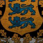 Эстония первой в мире выпустит криптовалюту, которую будет обеспечивать государство. Называться будет Estcoin