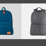 Обзор стильных рюкзаков для учебы и не только