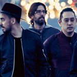 Linkin Park установили рекорд в чартах после смерти Честера Беннингтона