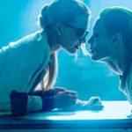 Warner Bros. снимет фильм о суперзлодеях-любовниках Джокере и Харли Квинн