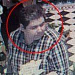 В кишиневском троллейбусе было украдено портмоне с 1500 евро