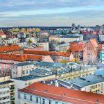 Автобусный лоукостер продаёт билеты по Европе от 1 евро