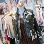 Молдавские дизайнеры приняли участие на выставках моды в Нью-Йорке, Вашингтоне и Лос-Анджелесе