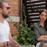 Видео: Leparenté об отсутствии культуры фестивалей в Молдове и почему Wipe Out — уникальное событие