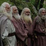 В Румынии снимают фильм о предках румын и молдаван