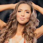 Стало известно, кто представит Молдову на конкурсе красоты Miss Tourism Universe 2017