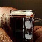 Большая разница: натуральный квас vs квасной напиток