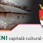 Orașul Căușeni va deveni Capitala Cultural Turistică pentru o zi! Fii oaspetele nostru!