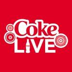 10 причин пойти на Coke Live Music & Food Fest