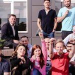 Vino vineri la Seedstars Chișinău 2017 și cunoaște cele mai promițătoare startupuri din Moldova