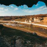 Путешествия по Молдове: 10 причин поехать в уникальный научный заповедник Pădurea Domnească