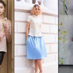 10 молдавских марок, которые делают отличные вещи для базового гардероба