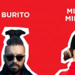 Коротко и ясно: Кто они, артисты Coke Live — Music & Food Fest?