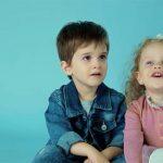 """VIDEO: Surprize de la """"Copii DININIMĂ"""" — vi se pregătește o explozie de culoare!"""