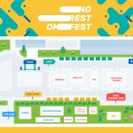 Как устроен No Rest OM Fest