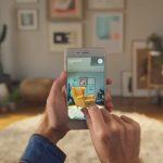 Хочу этот диван: IKEA представила AR-приложение для внедрения виртуальной мебели в интерьер