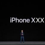 10+ мемов про iPhone X