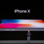 Прошла презентация Apple. Рассказываем, что нового у iPhone 8 и iPhone X