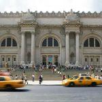 Рейтинг лучших музеев мира по версии TripAdvisor возглавил Метрополитен-музей в Нью-Йорке