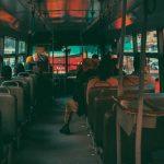 Примэрия выбирает новые городские автобусы с кондиционерами: девять китайских автобусов, восемь белорусских или шесть румынских?