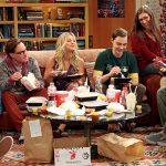 Что смотреть: 8 очень длинных сериалов, которые идут до сих пор