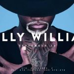 Sky Bar Opening w/ Willy William