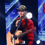 Видео: Судьи румынского X Factor передумали, и молдаванин из Чимишлийского района прошёл дальше