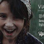 Lansare clip «Paparuda»