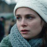 Începe a treia ediţia a Zilelor Filmului Românesc la Chişinău